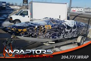204-baja-boat-wrap