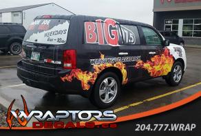 Big97-partial-wrap