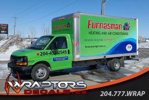 Furnasman-cube-truck-wrap