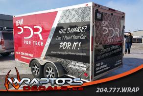 PDR-trailer-wrap