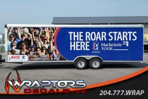 PGA-golf-trailer