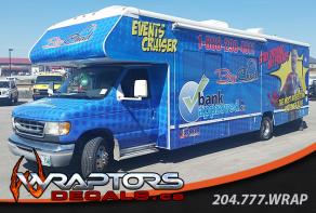 big-chad-rv-events-cruiser