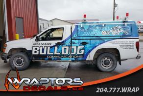 bulldog-communications-partial