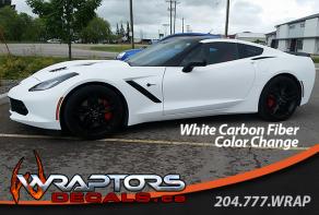 custom-color-change-corvette-white-carbon-fiber
