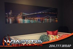 custom-wall-graphics-in-home