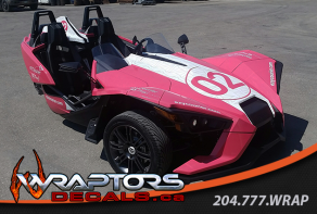 custom-wrapped-polaris-slingshot