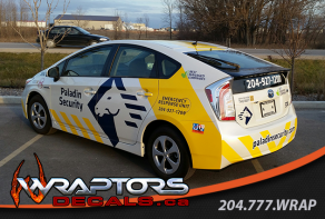 cut-lettering-fleet-graphic-paladin-security