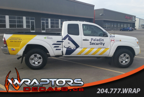 cut-lettering-paladin-security-pickup-truck