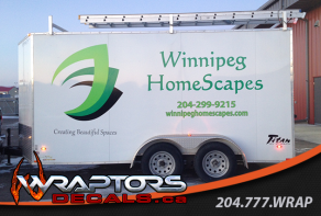 cut-vinyl-enclosed-trailer-landscaping
