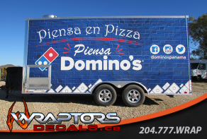 dominos-pizza-panama
