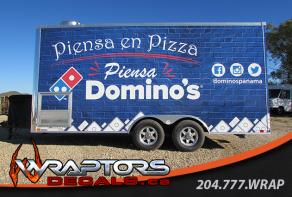 dominos-pizza-panama