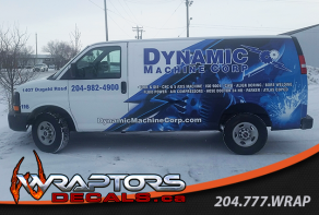 dynamic-machine-partial-wrap