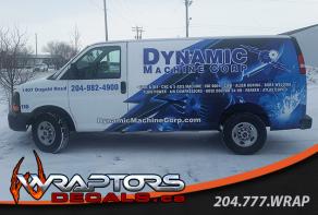 dynamic-machine-partial-wrap