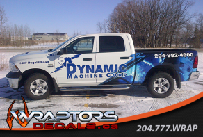 dynamic-machine-truck