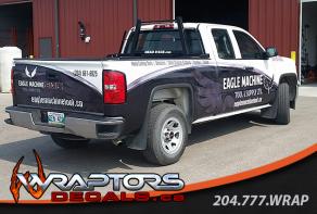 eagle-machine-truck-partial