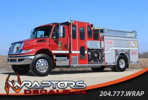 emergency-fire-truck-sparky-reflective-stripe