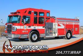 emergency-firetruck-brandon-fire-department-reflective