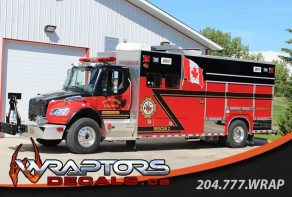 emergency-firetruck-parkland-reflective2