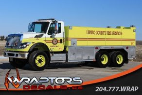 emergency-firetruck-reflective-striping-leduc