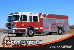 emergency-firetruck-reflective-striping-st-catherines