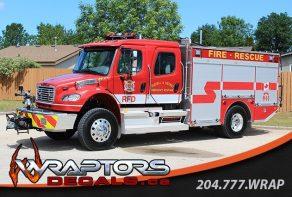 emergency-firetruck-russel-reflective