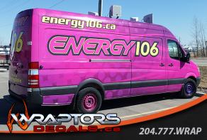 energy-106-pink-sprinter