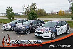 ford-focus-street-fleet-2015