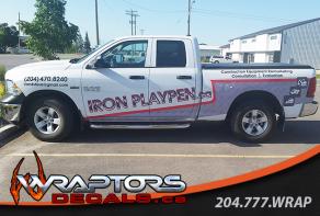 iron-playpen-truck