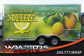 just-a-little-squeeze-lemonade-trailer