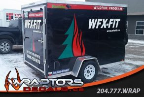 manitoba-wildfire-program-reflective-trailer-decals