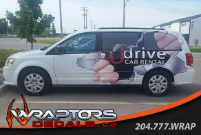 partial-van-winnipeg-udrive