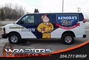 partial-van-wrap-plumber-kenora