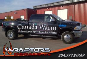 partial-wrap-dually-pickup-doors-canada-warm