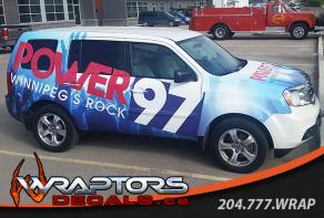 power97-partial-wrap-radio-station
