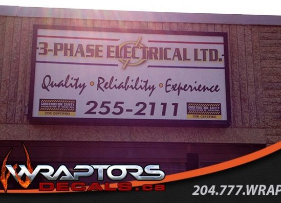 signage-business-signs-3-phase