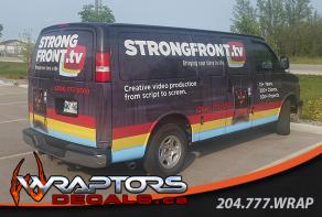 strong-front-tv-van-wrap