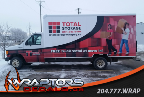 total-storage-moving-truck