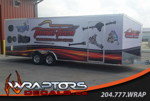 trans-tech-trailer-wrap