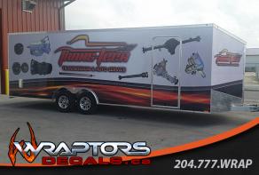 trans-tech-trailer-wrap