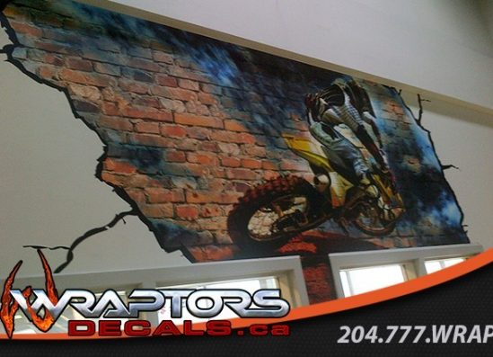 wall-graphics-suzuki-motor-sports