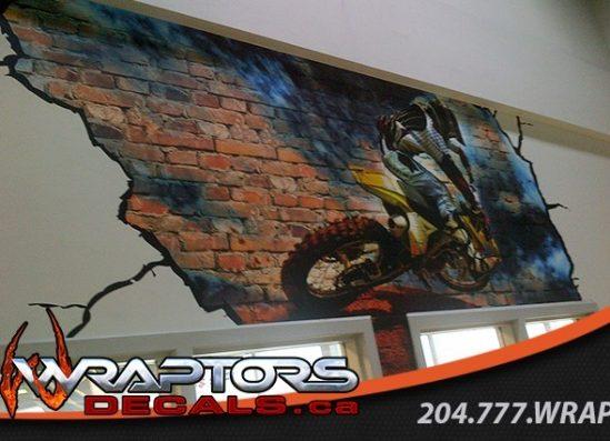 wall-graphics-suzuki-motor-sports