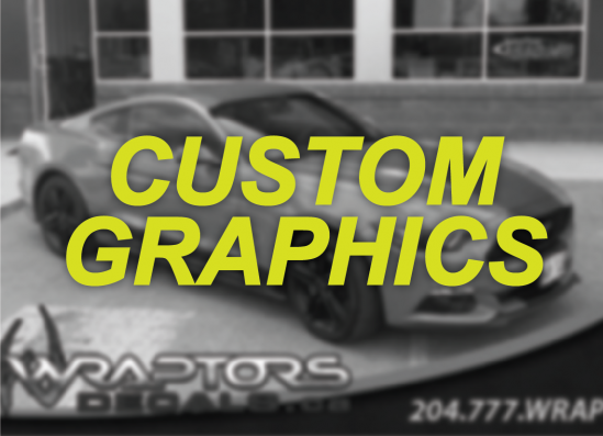 custom-graphics