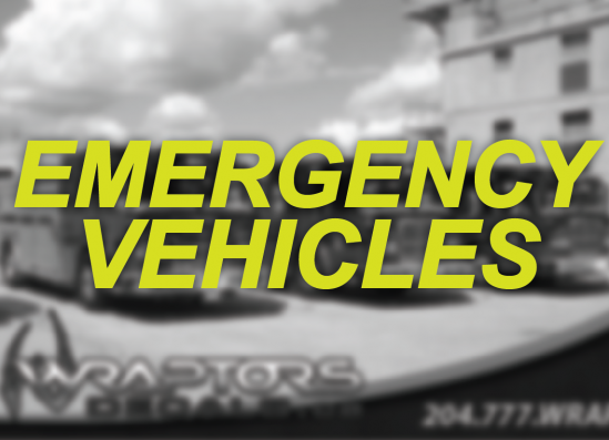 emergency-vehicles